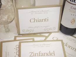 Ideas For Wedding Table Names 30 Ideas For Wedding Table Names Weddingplanner Co Uk