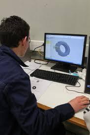 technicien bureau d étude électricité cqpm technicien d études assistées par ordinateur pôle formation