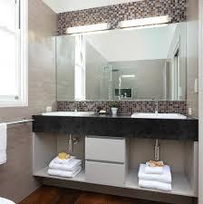 bathroom mirror trim ideas bathroom cabinets floor mirror discount bathroom mirrors mirror