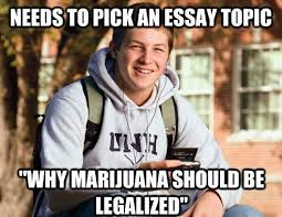 Essay Memes - 47 of the best college freshman memes the hilarious fledgling frosh