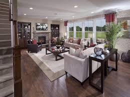 concord floor plan in turnberry americana collection calatlantic