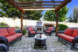 Different Types Of Pergolas by 65 Patio Design Ideas Pictures And Decorating Inspiration