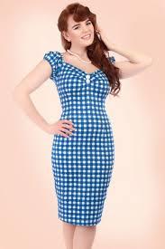 347 best give me gingham images on pinterest vintage fashion
