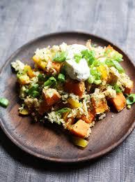 plat d automne cuisine poulet effiloché et légumes d automne ma recette de casserole