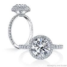 brilliant diamond rings images 84 best round brilliant cut diamond engagement rings images on jpg