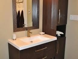 Mirror With Storage For Bathroom Vanity Mirrors With Storage Vintage Bathroom Mirrors Vanity With