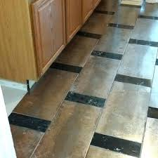 floor and decor ceramic tile mesmerizing floor and decor reno nv floor and tile decor outlet