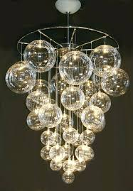 Cleaning Chandelier Crystals Best Way To Clean Chandelier Crystals Best Way To Clean Antique