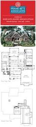 southern living floor plans baby nursery english cottage house plans markcastro co southern