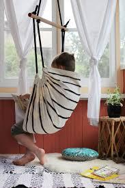 hammock chair diy hammock chair diy hammock and room hammock chair diy