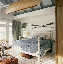 beach bedroom decorating ideas seaside bedroom decorating ideas houzz design ideas rogersville us