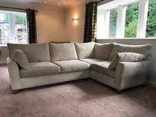 Next Armchairs Fabric Living Room Next Sofas Armchairs U0026 Suites Ebay
