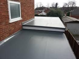 epdm rubber roof cost pros u0026 cons flat roof membrane 2017 u2013 home