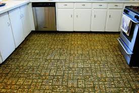 Peel And Stick Wood Floor Flooring Have An Awesome Flooring With Peel And Stick Carpet