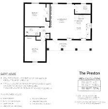 pool cabana floor plans pool cabana floor plans for modern pool house homelk com