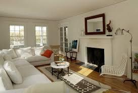 design house interiors york luxury residential interior design hton summer house new york