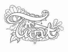 coloring pages tattoos brass knuckles tattoo designs coloring pages star brass knuckles