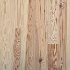 Antique Pine Laminate Flooring Antique Pine Sawn Faced