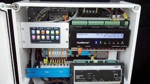 dmx light board controller asd llc advanced system design