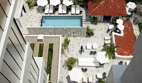 casa fayette guadalajara mexico design hotels