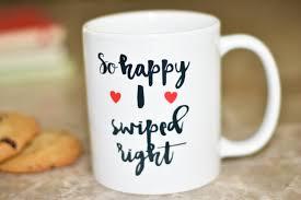 Weird Coffee Mugs by Funny Boyfriend Gift Girlfriend Gift Funny Coffee Mug The Love