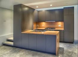 Kitchen Design Vancouver Cabinet Shop Photo Gallery Millwork Cabinetry