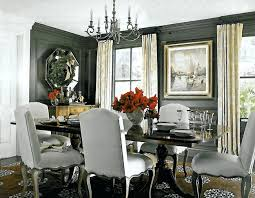 big dining room large wall mirror dining room decor decorations round decorative