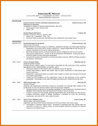 Download Resume Templates Word Free Resume Template Word 2007 Free Microsoft Office 2007 Resume