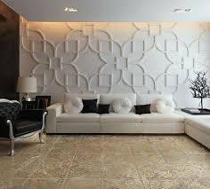 Moroccan Mystique Feature Wall Contemporary Bedroom by 90 Best Aflevering 6 Voorjaar 2017 Images On Pinterest