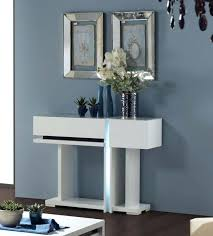 White Hallway Table Table Ideas Amazing Hallway Table Ideas Best Ideas About