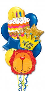 birthday balloons delivery for kids kids birthday balloons dubai send kids birthday balloon bouquet