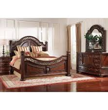 Bedroom Sets Art Van Epic Art Van Furniture Bedroom Sets  With - Art van bedroom sets on sale