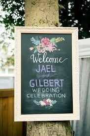 ballard wedding reception seattle wedding photographer