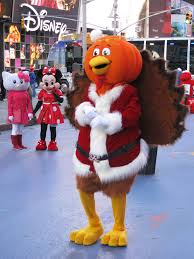thanksgiving and christmas the holidays have arrived in times square nyc halloween u2026 flickr