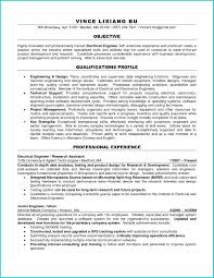resume exles for engineers new pleasing resume exles engineering students with cv sle