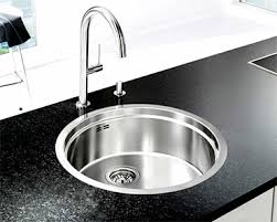 Sink For Kitchen Best Kitchen Sink Reviews Top Picks And Ultimate Buying Guide 2018