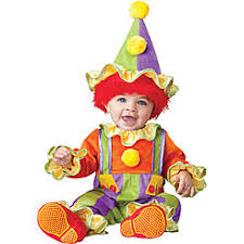size 18 24 months baby u0026 toddler halloween costumes funny sears