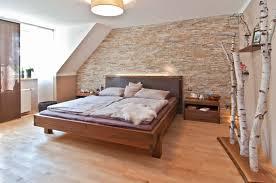 Schlafzimmer Licht Indirekte Beleuchtung Schlafzimmer Ruhbaz Com