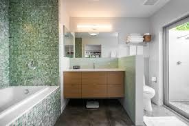 modern bathrooms designs amazing vintage modern bathroom design 20 stylish mid century
