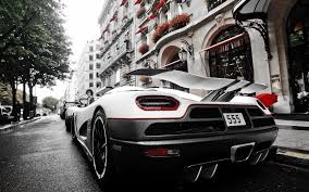 koenigsegg agera r wallpaper sports rear view super angle agera r wallpaper allwallpaper in
