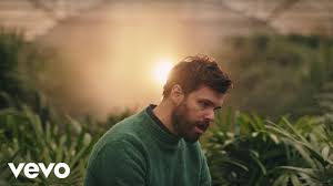 dirty projectors little bubble official video youtube