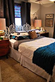Bookcase Headboard Queen Bed Innovative Bookcase Headboard Queen Decorating Ideas For Bedroom