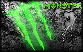 3d wallpaper for computer monster energy wallpaper for computer 2016 monster energy hdq