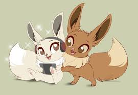 eevee on twitter