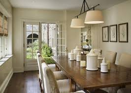 Best Dining Room Images On Pinterest Home Live And Dining Room - Sunroom dining room