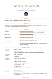 actress resume samples visualcv resume samples database