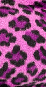 123 best animal print images on pinterest wallpaper backgrounds