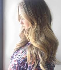 Hair Extensions Salt Lake City by Cassie Dean Home Facebook
