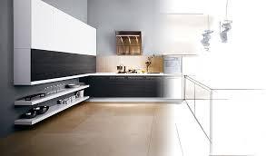 caulaincourt cuisine un cuisiniste haut de gamme à bien aménager vos meubles de