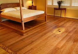 Knotty Pine Laminate Flooring Red Pine Flooring Affordable And Attractive Flooring Option